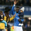 PSG complete €30 million swoop for Everton star Gueye