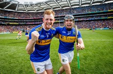 Tipperary delay start of county championship after All-Ireland hurling semi-final win