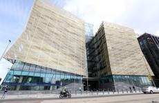 Your crash course in... Ireland's economic uncertainty