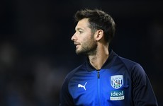 Calderwood left disappointed as Hoolahan opts to pursue overseas opportunity