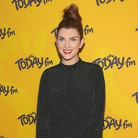 Big shakeup at Today FM as presenter says she's been 'fired' from the station