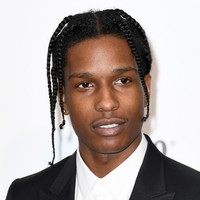US rapper A$AP Rocky pleads self-defence at assault trial