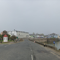 Gardaí investigating report of sexual assault in early hours of Sunday morning in Courtown, Wexford