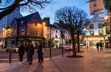 Quiz: Do you recognise this Irish holiday destination?