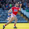 Setback for Cork hurling defender as he tears cruciate for the second time