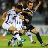 As it happened: Qarabag v Dundalk, Champions League second qualifying round second leg