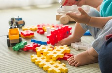Tusla identifies 'critical' level of risk at 37 childcare facilities across the country