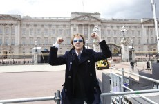 Paul McCartney to close London Olympics