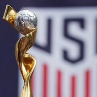 Fifa confirm Women's World Cup expansion to 32 teams from 2023