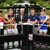 Canning calls on GAA to reinstate September All-Ireland hurling final date