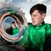 Delight for Gordon Elliott as Borice claims thrilling Galway Plate