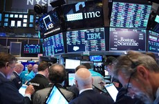US Fed cuts key interest rate for first time in 11 years to 'insure' against global uncertainties