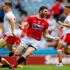 McCarthy makes four changes as Cork prepare for Super 8s dead rubber against Roscommon