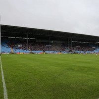 Castlebar capacity raised with extra 2,000 tickets released for Mayo-Donegal clash