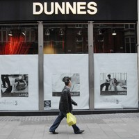 The Dunnes Stores dynasty is planning to install a high-end gym close to its Dublin head office