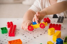 Department of Children doesn't know identity of 37 childcare facilities at 'critical' level of risk