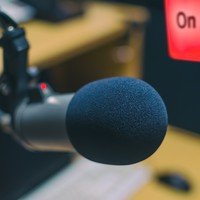 Dublin's Q102 radio to fight for its broadcast licence as another company expresses interest in taking over