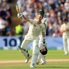 Smith silences the boos to turn the tide for Australia in Ashes opener