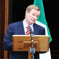 Taoiseach makes switch to vouched expenses – costing us extra €8k this year