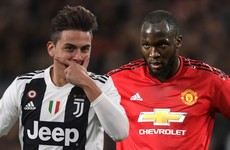 Swap deal latest as Dybala skips Juve check-up and Lukaku agrees €9m annual contract
