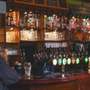 'The seven-nights-a-week drinker is gone': How Irish pubs are attracting a new clientele