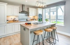 'Open the kitchen cupboards to get an idea of storage': How to view a newly-built showhome like a pro