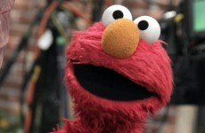 US terminates funding for Pakistani Sesame Street
