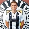 Ex-Cork City defender Sean McLoughlin makes Scottish Premiership loan move