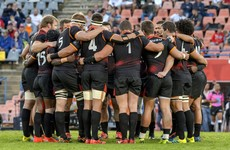 Pro14 side Southern Kings abort search for new head coach amid confusion
