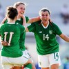 'Now's the time to do it': Could Ireland build the world's most successful women's soccer league?