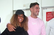 How many people tuned in to watch the Love Island finale? It's the week in numbers