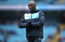 Former midfielder Makelele returns to Chelsea as player mentor