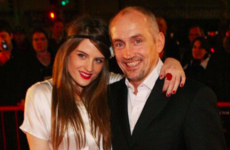 'Our hearts are broken': Barry McGuigan pays emotional tribute to daughter Danika