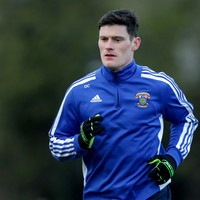 Diarmuid Connolly set to end Dublin exile while Tyrone make 15 changes