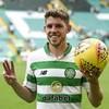 Christie nets hat-trick as Celtic smash seven past St Johnstone in Scottish Premiership opener