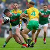 Mayo through to All-Ireland semi-finals after Horan's men prevail in thriller against Donegal