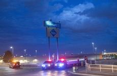 Gunman's sister among nine killed in Ohio shooting, according to local police