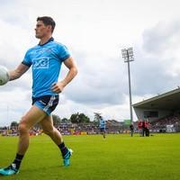 As it happened: Tyrone v Dublin, Cork v Roscommon - All-Ireland senior football Super 8s