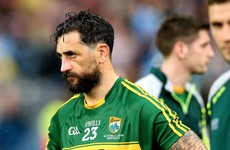 Galvin believes he's not a 'conventional' manager with Wexford job on the horizon