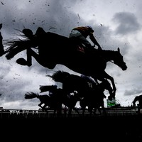 Enigmatic Yorkhill claims big victory on final day at Galway