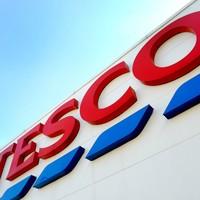 Tesco axes 4,500 supermarket jobs in the UK