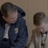 'Dream big' - When Michael Met Davy warmed the hearts of the nation last night