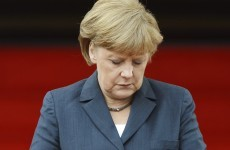 Germany wants state companies privatised, labour markets reformed to promote growth