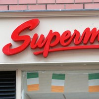 Supermac's wins judgment cancelling trademark of most 'Mc' foods in Europe