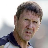 Jack O'Connor set to become new Kildare senior football manager