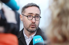 Sinn Féin proposes plan to ban controversial co-living developments