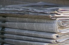 Journalists at regional papers to go on strike