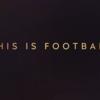 TV Wrap - Amazon's stunning new football docuseries an antidote to Premier League nonsense