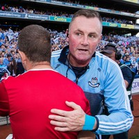 'I love those days' - Arch-rivals Dublin and Cork relishing Croke Park semi showdown