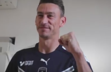 Arsenal captain Koscielny ends nine-year spell by joining French side
